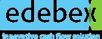 logo edebex